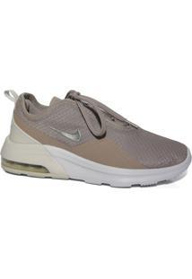 Tênis Nike Air Max Motion 2 Feminino Ac0352