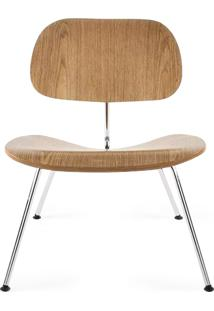 Poltrona Lcm Design By Charles E Ray Eames
