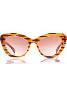 9c0cca5d8c8f2 Óculos De Sol Morena Rosa feminino   Starving