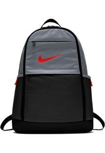 61289ab0b Netshoes. Mochila Nike Brasília Extra Grande - Unissex