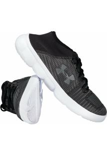 Tênis Under Armour Recovery - Masculino