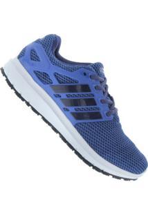 Tênis Adidas Energy Cloud - Masculino - Azul Esc/Azul