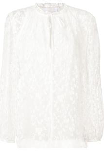 Chloé - Branco