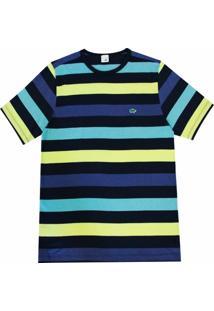 Camiseta Pau A Pique - Masculino