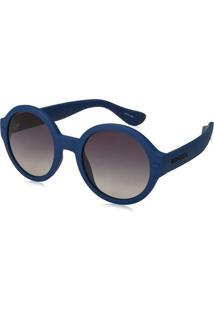 Óculos Havaianas Floripa M Azul Marinho