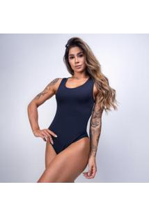 Body Honey Be Snake Feminino - Feminino-Preto