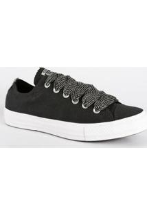 Tênis Feminino Casual Converse All Star Ct08980001