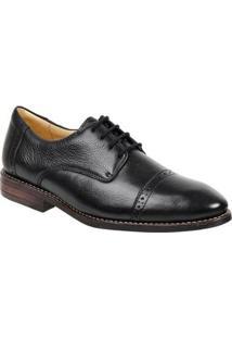 Sapato Casual Derby Sandro&Co Andino Masculino - Masculino