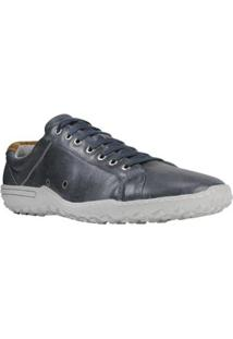 Sapatênis Alex Shoes By Franca Way 3001 - Masculino-Marinho