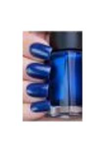 Painel Adesivo De Parede - Manicure - Esmaltes - 1432Pnm