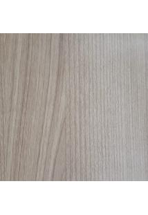 Kit 2 Rolos De Papel De Parede Fwb Lavã¡Vel Madeira Envelhecida - Marrom - Dafiti