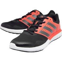 b64471c056 Tênis Adidas Performance Duramo 7 Multicolorido