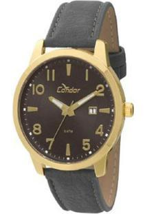 b8ceebad14d Relógio Digital Analogico Dumont feminino