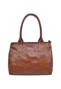a47fa5f179 Bolsa Ombro Smartbag feminina
