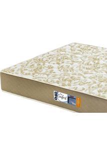 Colchão Casal Hellen Pro Confort D40 - 138X188X16Cm