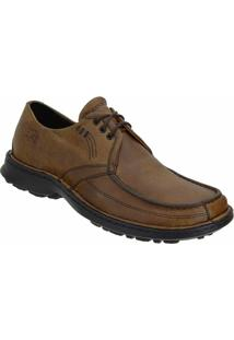 Sapato Hayabusa Support 06 - Masculino