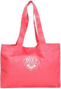 Bolsa Roxy Wave Bound - Feminino