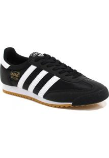 Tenis Casual Adidas Dragon Og
