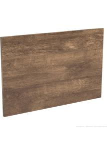 Painel Decorativo Adapt A443 100% Mdf 40 X 80 X 1,5 Roble - Incolar