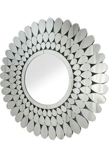 Espelho Ballo -