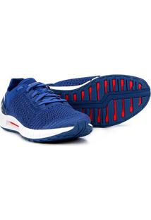 Tênis Under Armour Hovr Sonic Nc Masculino - Masculino