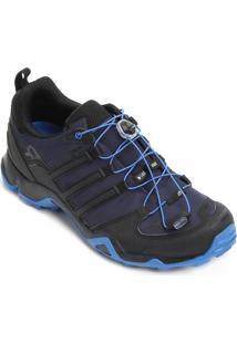 Tênis Adidas Terrex Swift R - Masculino