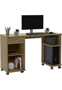 Mesa Para Computador Million Demolição