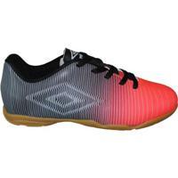 7ccd3b4d95 Netshoes Chuteira Futsal Umbro Attak 2 Masculina Masculino Source · T nis  Umbro masculino El Hombre