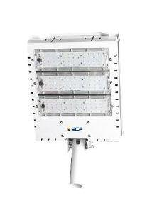 Luminária Publica Hb-P01 128W Led Osram Ecp F211009