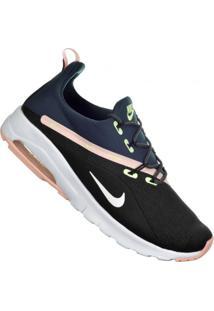 Tênis Nike Rosa feminino  e73be743c666d