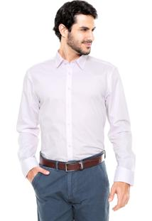 Camisa Yacht Master Color Rosa