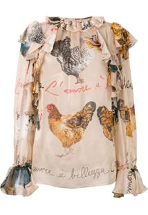 Dolce & Gabbana - Neutro