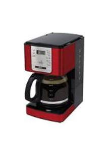 Cafeteira Eletrica Flavor Programavel 220V - Oster