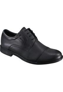 Sapato Masculino Ferracini Bolonha