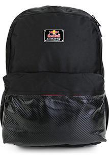 Mochila Red Bull Champion - Masculino
