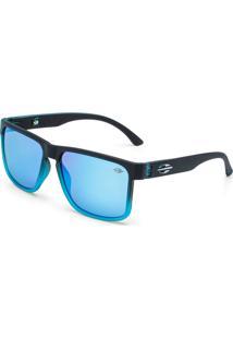 Óculos De Sol Degrade Mormaii feminino   Shoelover 824913fefc