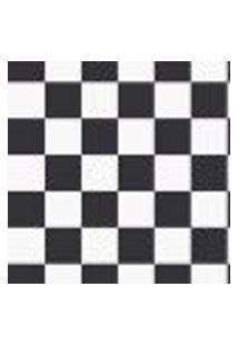 Papel De Parede Autocolante Rolo 0,58 X 3M - Jovem 2572856