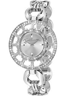Relógio Just Cavalli Feminino Wj28851Q