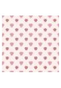 Papel De Parede Adesivo - Mini Flores - 090Ppf