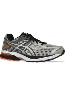 Tenis Asics Running Gel Flux 4