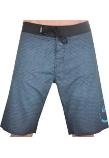 Bermuda Quiksilver Boardshort Tinted - Masculino
