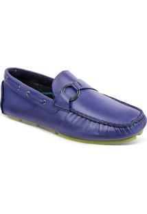 b9a04adeb2 Sandro Moscoloni. Sapato Masculino ...