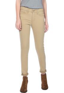 ... Calça Jeans Levis 311 Shaping Skinny - 30X32 0a528b26342