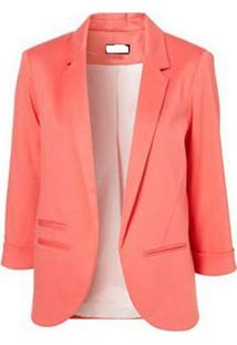 Blazer Candy Colors