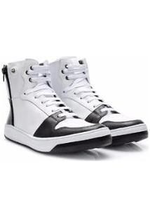 Sneaker Honey Be Slim Feminino - Feminino