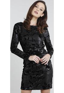 b47b94fb3 R$ 199,99. CEA Vestido Feminino Mindset Curto ...