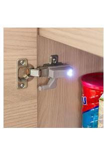 Luminária Com Sensor Para Armários Light Closet