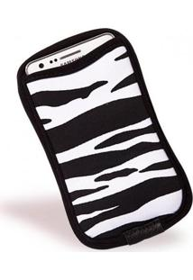 Porta Celular Zebra Reliza 303001037