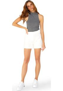 Shorts Fivela Essential