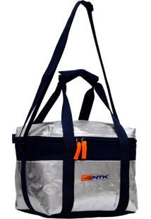 Bolsa Térmica Cooler Kaliko De 6 Litros - Nautika 563002